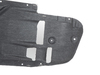T#119312 - 51757185029 - Genuine BMW Underfloor Coating Center - 51757185029 - Genuine BMW -
