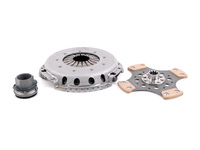 Sachs Performance Clutch Kit - Metallic Clutch Disc - E10 E30 E28 E34