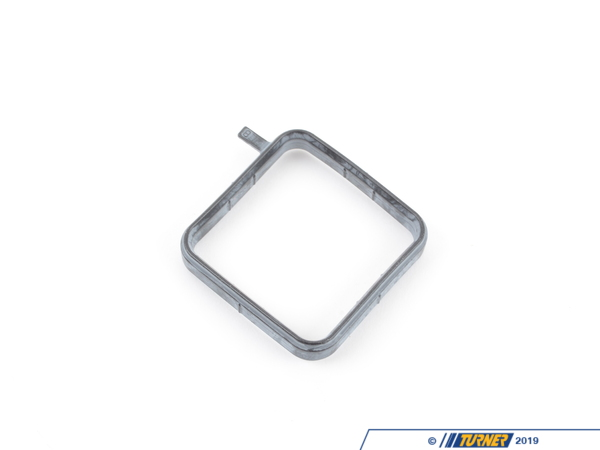 T#31318 - 11122247745 - Genuine BMW Profile-Gasket - 11122247745 - E70 X5,E90 - Genuine BMW -