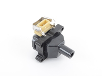 Bremi Ignition Coil - E30 E36 E34 E32 E38 E31