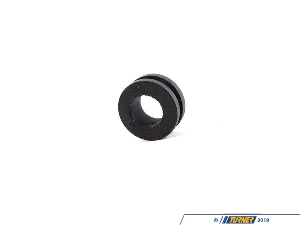 T#25531 - 11142247316 - Genuine BMW Rubber Grommet - 11142247316 - E53,E63,E65,E70 X5,E90 - Genuine BMW -