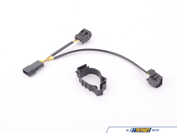 T#135532 - 54377148157 - Genuine BMW Hall Sensor, Roof Sections - 54377148157 - E93,F33,F83 - Genuine BMW -