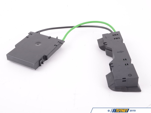 T#154931 - 65759260874 - Genuine BMW Ultra Sonic-module - 65759260874 - Genuine BMW -