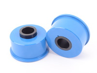 Turner Centered Front Control Arm Bushing - 80A - E36, Z3