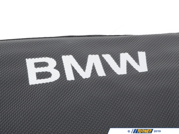 T#181635 - 51472302930 - Genuine BMW Luggage Compartment Cover - 51472302930 - F31 - Genuine BMW -