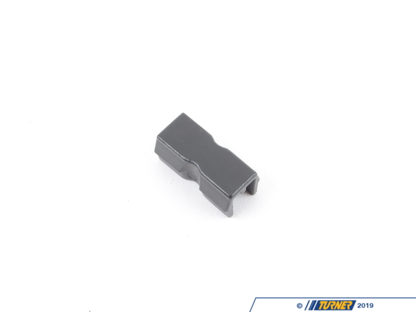 T#133569 - 54112493942 - Genuine BMW Stopper - 54112493942 - E36 - Genuine BMW -