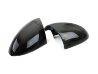 T#396033 - BM-0152 - Carbon Fiber Replacement Mirror Covers - E90 E92 E93 M3 E82 1M - AUTOTECKNIC - BMW