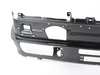 T#72874 - 41331925148 - Genuine BMW Front Panel - 41331925148 - E30 - Genuine BMW -