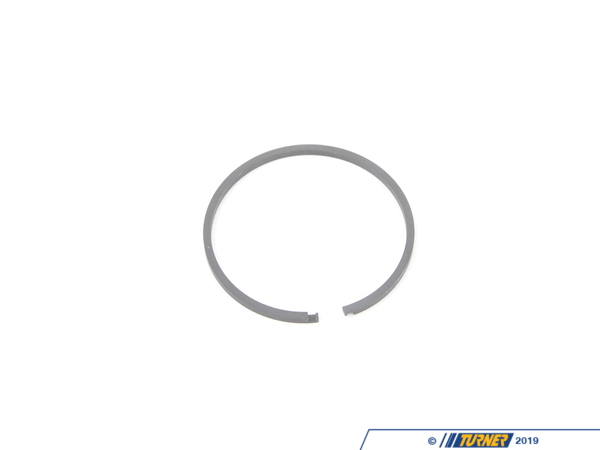 T#34133 - 11317840901 - Genuine BMW Rectangring - 11317840901 - E90,E92,E93 - Genuine BMW -