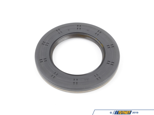 T#53793 - 27107531661 - Genuine BMW Shaft Seal - 27107531661 - E46 - Genuine BMW -