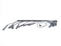 8mm High-Performance Ignition Wire Set - E32 735i, E34 535i