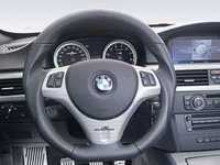 T#396925 - 323492530 - sports steering wheel EVO - AC Schnitzer - BMW