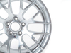 T#2496 - 36112284055 - Genuine BMW E9X M3 Competition Package Wheel (Style 359) - 19x9 / Front - Genuine BMW - BMW