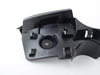 T#78773 - 51127906292 - Genuine BMW Guide, Center Rear M - 51127906292 - F10 - Genuine BMW -