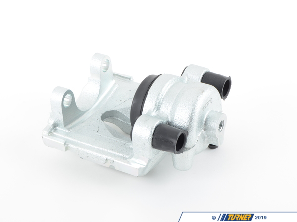 T#20877 - 34216768697 - Genuine BMW Caliper Housing Left - 34216768697 - E82,E90,E92,E93 - Genuine BMW -