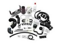 Active Autowerke Supercharger kit level 2 - E36 M3 S50