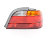 T#4757 - 63218360082 - Tail Light - Right - E38 95-98 - 740i/il 750i/il - ULO -