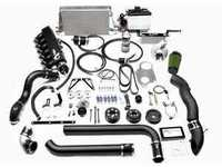 Active Autowerke Level 2 Supercharger Kit - E46 M3 (SMG Transmission Only)