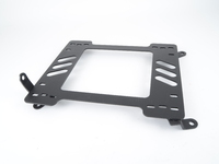 OMP Racing Seat Mounting Bracket - E46 Coupes