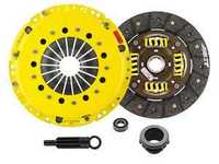 Advanced Clutch Technology Heavy Duty Sprung Modified Clutch Kit With XACT Streetlite Flywheel - E36 M3 S50