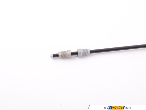 T#63051 - 34326755610 - Genuine BMW Pipe M10/M10-1146mm - 34326755610 - Genuine BMW -