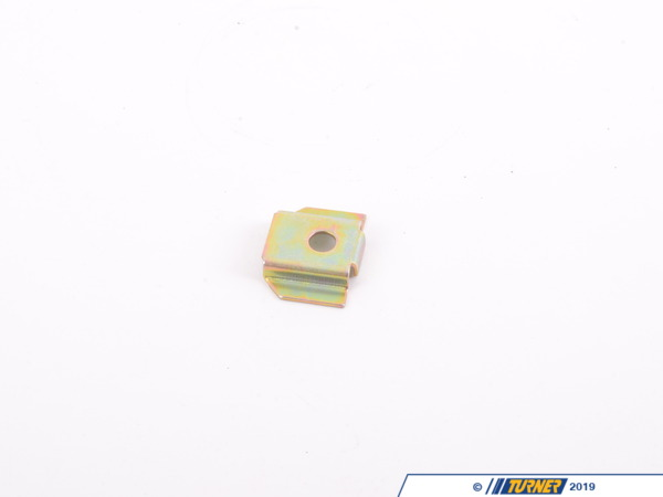 T#75573 - 51111944490 - Genuine BMW Spacer - 51111944490 - E34,E34 M5 - Genuine BMW SpacerThis item fits the following BMW Chassis:E34 M5,E34 - Genuine BMW -