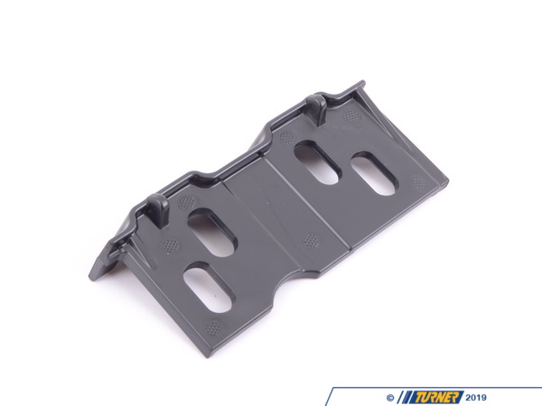 T#76595 - 51117222350 - Genuine BMW Right Support - 51117222350 - E89 - Genuine BMW -
