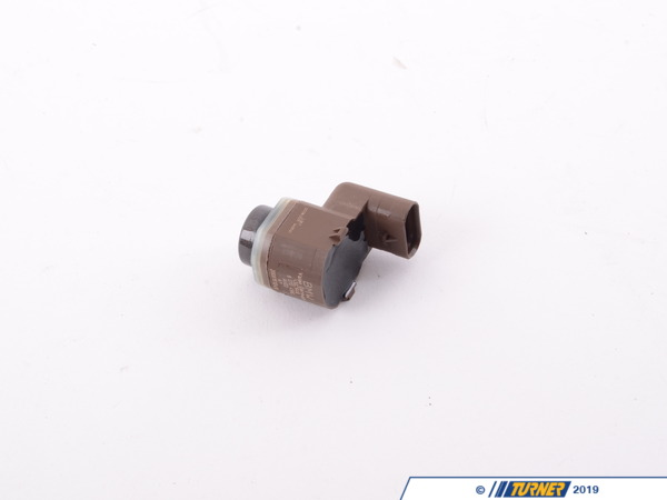 T#155862 - 66209233049 - Genuine BMW Ultrasonic-sensor - 66209233049 - Genuine BMW -