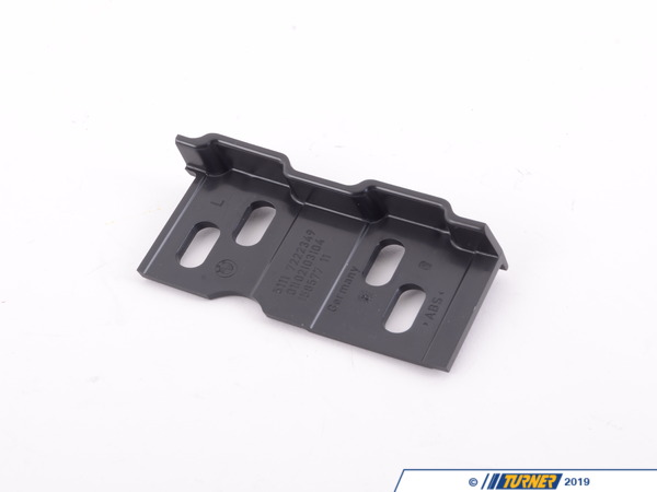 T#76594 - 51117222349 - Genuine BMW Left Support - 51117222349 - E89 - Genuine BMW Left Support - This item fits the following BMW Chassis:E89 Z4 - Genuine BMW -