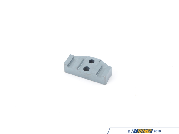 T#34790 - 11377614723 - Genuine BMW Support - 11377614723 - F06,F10,F12,F13,F15,F16 - Genuine BMW -