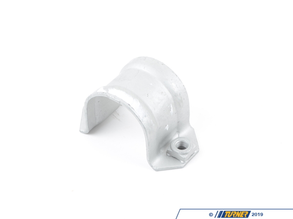 T#54447 - 31303412789 - Genuine BMW Stabilizer Support - 31303412789 - E83 - Genuine BMW -