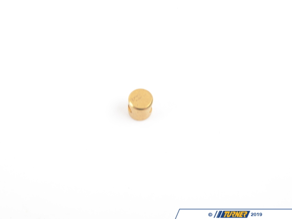 T#28660 - 07119988505 - Genuine BMW Nipple - 07119988505 - Genuine BMW -