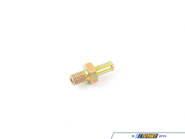T#30572 - 11111250587 - Genuine BMW Connector M10 - 11111250587 - Genuine BMW -