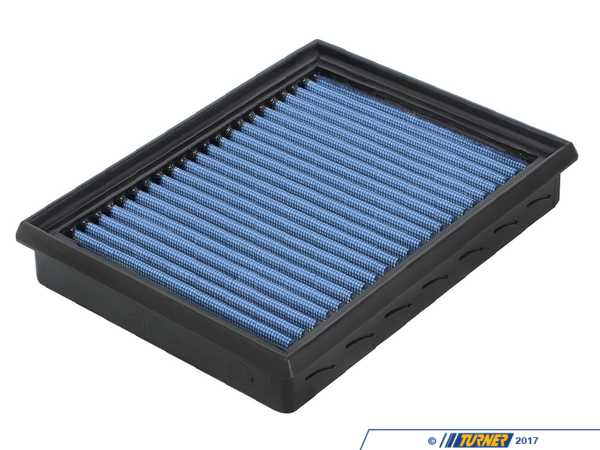 AFE aFe Pro5R Air Filter - MINI Cooper (non-S) 2002-2006 30-10099
