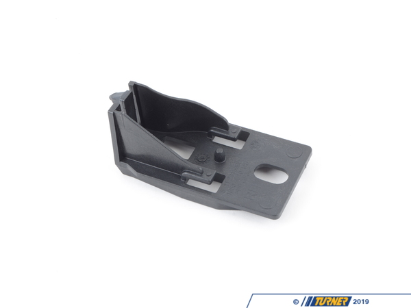 51117315960 Genuine Bmw Brace For Insert Right
