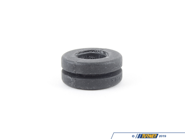 T#43990 - 16111182359 - Genuine BMW Rubber Grommet - 16111182359 - E38 - Genuine BMW -