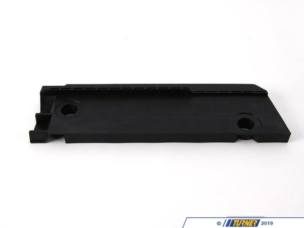T#119854 - 51777146729 - Genuine BMW Impact Protection, Left Sill - 51777146729 - E90 - Genuine BMW -