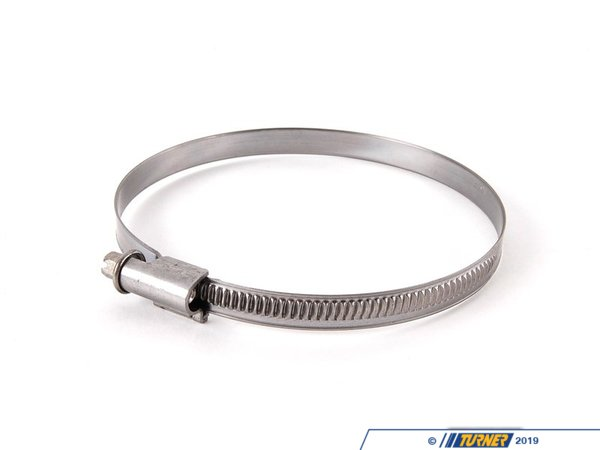 T#27710 - 07119905469 - Genuine BMW Hose Clamp - 07119905469 - Genuine BMW -