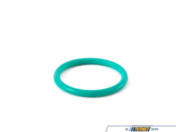 Genuine BMW Genuine BMW Fuel O-ring 13627532318 13627532318