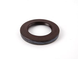 Differential Input Shaft Seal - E82 E46 E9X E39 E60 Z4