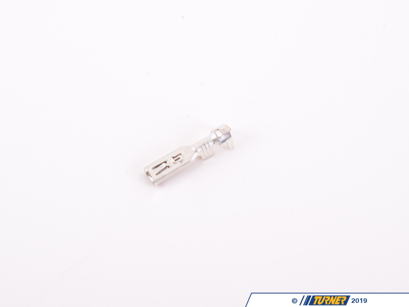 T#40154 - 12521433216 - Genuine BMW Socket Terminal Slk 2.8 Ela - 12521433216 - Genuine BMW -