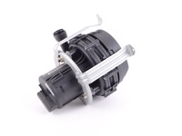 Secondary Air Pump - E39 540i, M5 1999-2003