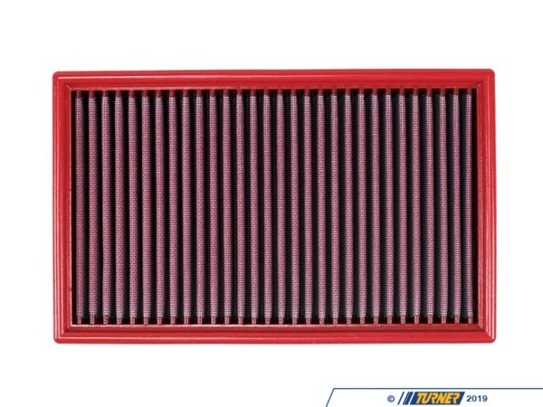 T#397414 - FB305/01 - BMC Performance Air Filter - E65, E66 - BMC - BMW
