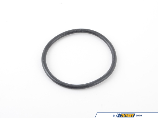 T#146164 - 62161352617 - Genuine BMW Sending Unit L=252 mm - 62161352617 - Genuine BMW -