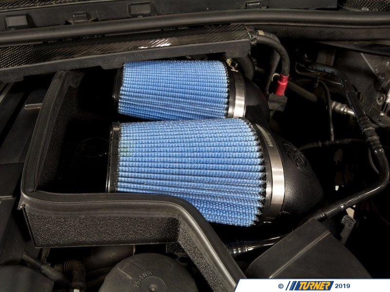 54 11472 Afe Magnum Force Pro 5r Stage 2 Air Intake