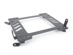 OMP Racing Seat Mounting Bracket - E46 Sedan