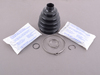 T#22834 - 31607549468 - BMW Repair Kit Bellows, Exterior - 31607549468 - Rein -