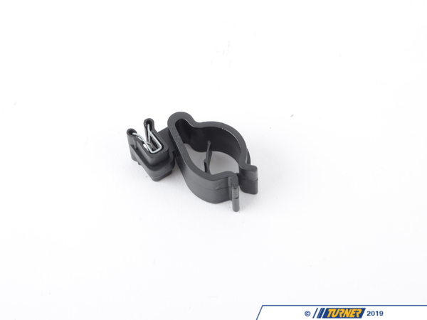 T#29919 - 07147575210 - Genuine BMW Bracket - 07147575210 - E53,E63,E65,E70 X5,E71 X6 - Genuine BMW BracketThis item fits the following BMW Chassis:E53 48IS,E53 X5 X5,E63,E65,E70 X5,E71 X6 - Genuine BMW -