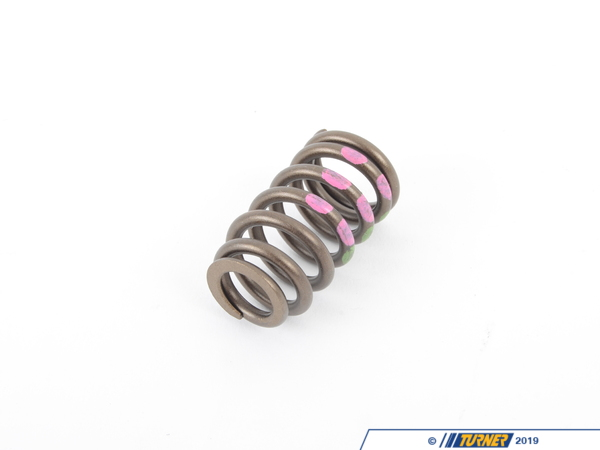 T#34511 - 11347562716 - Genuine BMW Valve Spring - 11347562716 - Genuine BMW -