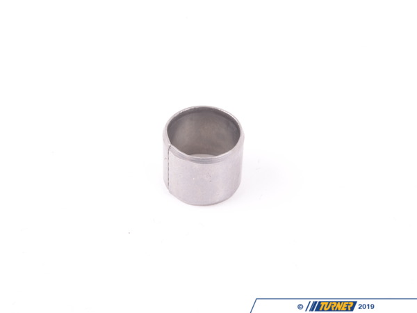 T#30734 - 11112245180 - Genuine BMW Dowel D=14,5mm - 11112245180 - E70,E90,F15,F25,F30,F31,i8 - Genuine BMW -